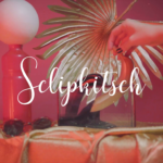 Watch: 'Sclipkitsch' Teaser, by Larrsilove