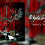 """Când Coșmarurile Annei Devin Visele Lui Robert. The Bipolar Disorder Project: """"Anna's Nightmare"""""""