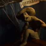Watch: 'Jonah', a New Stop-Motion Film by Manuel Cojocaru