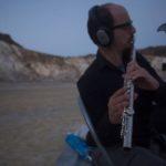 When Death Makes You Sing. Interview with Stelios Romaliadis (Lüüp)