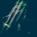 Despre Începuturi și Muzică în General. Interviu cu Doru Trăscău (The Mono Jacks)