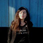 În Intimitatea Unui Vis. Interviu cu Oana Stroe (THAÏS & STRÖE)