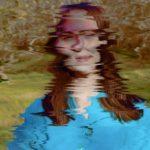 Depersonalization. Derealization by Maria Louisa Vancea
