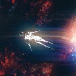 #newvideo Thy Veils. Despre Dincolo-ul ce Îngână Lumină
