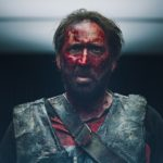 Get High Watching Nic Cage Slashing Religious Freaks in 'Mandy' (2018)