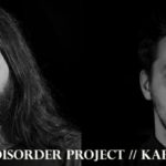 "Karmic Thread/The Bipolar Disorder Project – ""Unshipped Packages"". Sau Când ai Stil Deși o dai Dintr-un Stil în Altu'"