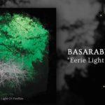 """Basarabian Hills – """"Eerie Light Of Fireflies"""". Muzica ce Răsună în Primordialitatea Gândului"""