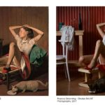 Orsolya Balint: Reimagining Classical Paintings