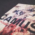 """Guest Post: Despre """"Ciuma"""" lui Camus"""