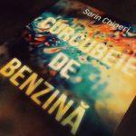 """""""Curcubeie de benzină"""": O scurtă introducere în poezia lui Sorin Chiperi"""