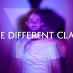 "(Premieră) The Different Class vin cu un clip super catchy ""Dancer"""
