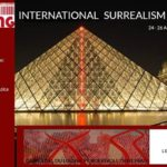International Surrealism Now Exhibition in Paris