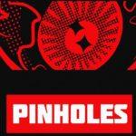[Cronică de concert] Pinholes & Adam's Nest @Underground Pub