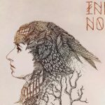 """INEZ – """"Now"""": A Sensual Poetry that Will Last in Time"""