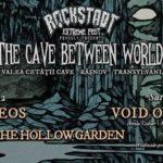 …precum în Cer, așa și pe Pământ: The Cave Between Worlds