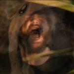 "Breathelast Releases Music Video for ""The Bridge"""
