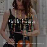[Goings-on] KamerArt Experience 2019