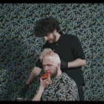 Watch Dimitri's Bats Delicious, Funky Video For 'Just a little bit'