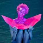 'Venus Beach', An Exclusive Series by French Photographer Pol Kurucz